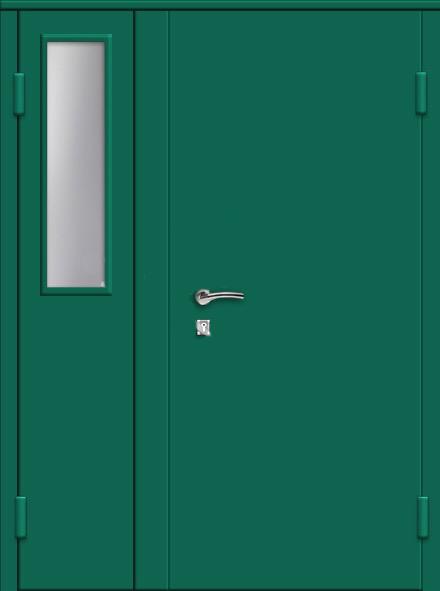 лист стальной 2мм двери