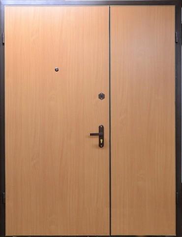 сколько стоит входная дверь 2000 95