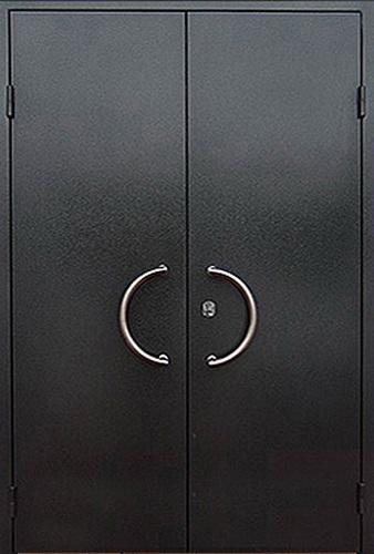двери металлические в москва царицыно