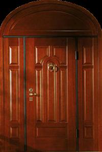 металлические двери от 10 т троицкий завод
